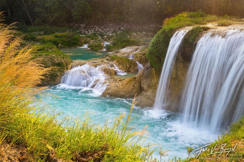 las-nubes-golondrinas-chiapas-waterfall-20140404_0251