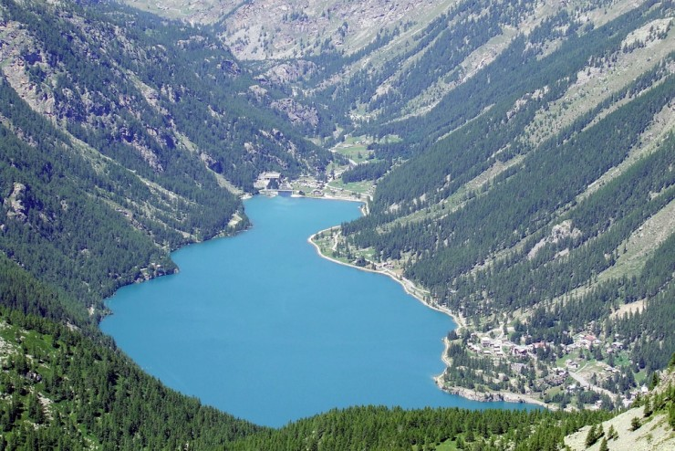 Top-Italian-Lakes-Ceresole4-740×494