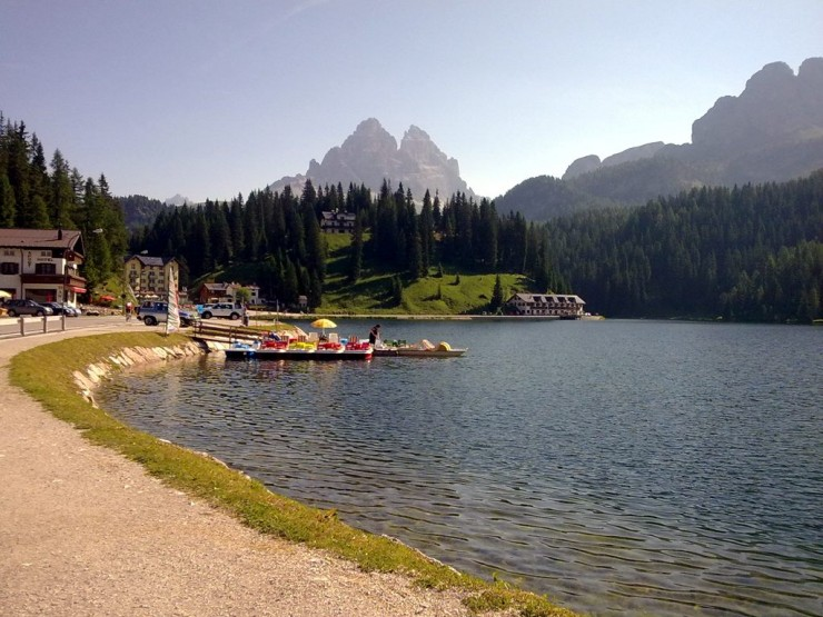 Top-Italian-Lakes-Misurina4-740×555