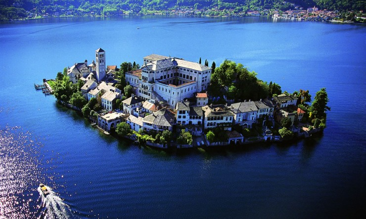Top-Italian-Lakes-Orta3-740×444
