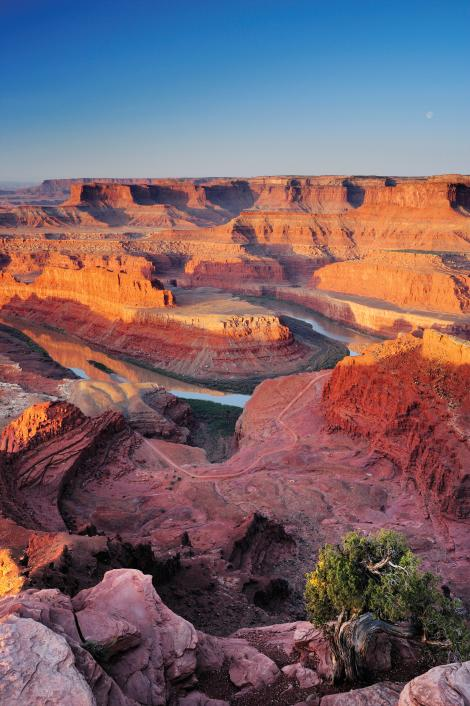 dead-horse-point-canyonlands-national-park-utah.adapt.470.1