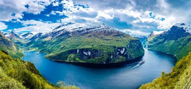 most-beautiful-places-in-the-world_g21_mobi